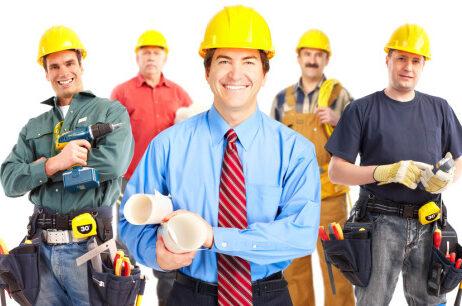 Usługi elektryczne, realizacja inwestycji, projekty, stacje transformatorowe