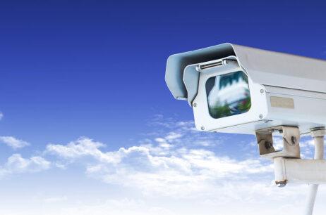Monitoring, systemy SSWiN i SAP